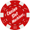 Best Reliable Licensed Casinos